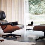 Eames Chair Replica