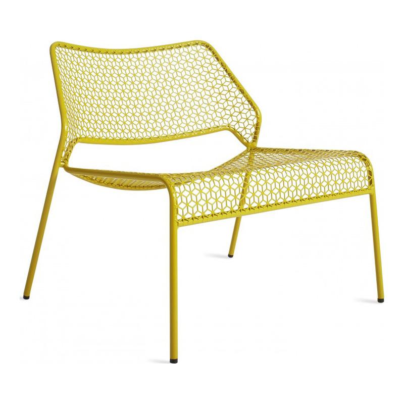 Blu Dot blu dot hot mesh chair for sale