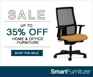 smart furniture sale